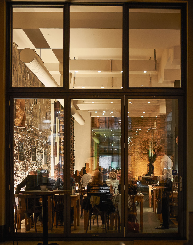 acht-restaurant-köln-klaus-dyba-13.jpg