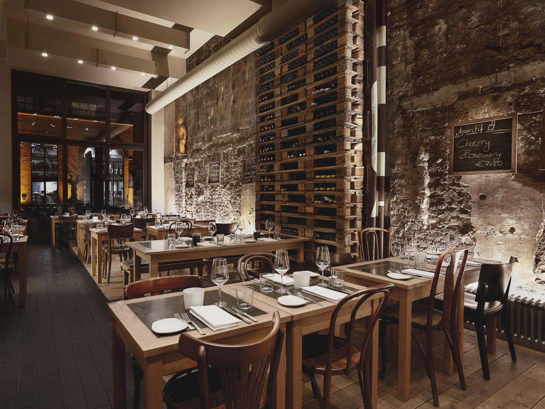 acht-restaurant-köln-klaus-dyba-9-2.jpg