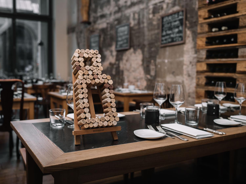 acht-restaurant-köln-klaus-dyba-6-3.jpg