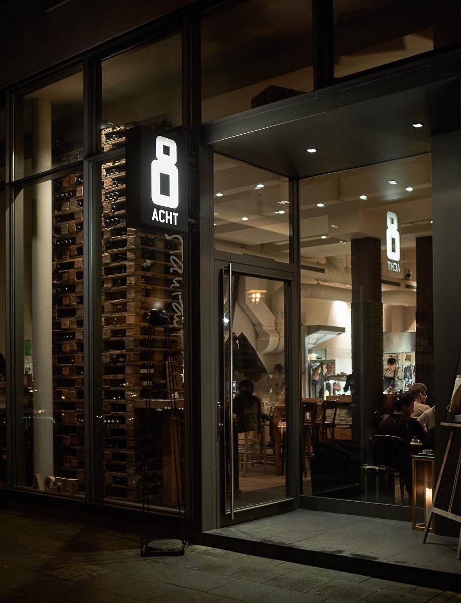 acht-restaurant-köln-klaus-dyba-14.jpg