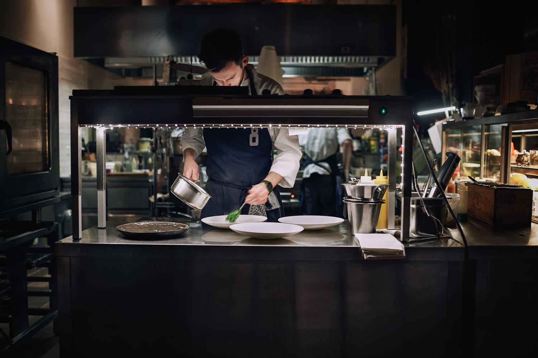acht-restaurant-köln-klaus-dyba-3-4.jpg