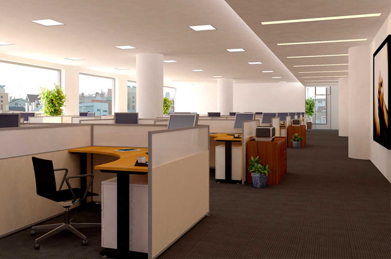 light wall office.jpg