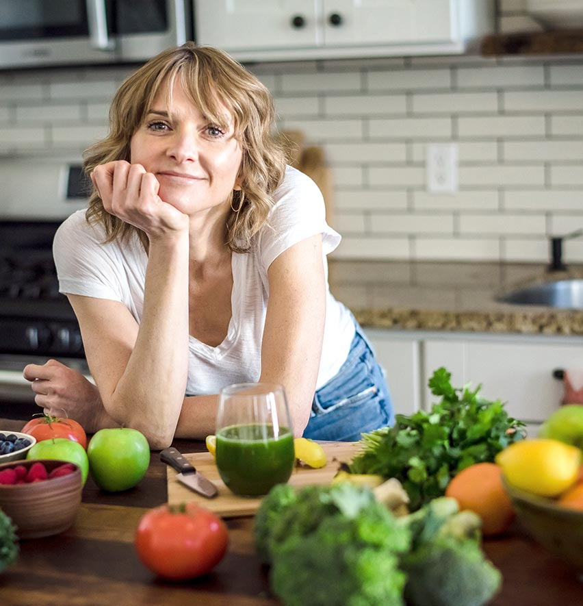 Hi, I'm Elena Skroznikova, - founder of the Sweet Science wellness program. I'm a certified nutrition counselor, science-based health coach, and addiction survivor. I help people who have achieved sobriety (congrats!) to realize complete lifestyle recovery so they can feel, look, and perform their best—not just be sober.Beating addiction is one of the best and most satisfying things you can ever do for yourself. But the aftermath of getting clean can be just as problematic for your mind, body, and emotions as addiction itself. Junk food cravings, weird mood swings, caffeine dependency, or wild weight gain, anyone?No one told me this could happen. After I achieved sobriety, I set off on another journey to figure out what was going on with my health and what I could do to live better.My world was so rocked by everything I learned that I wanted to share it with others in recovery so they wouldn't have to go through it alone. That's why I started the Sweet Science wellness program.