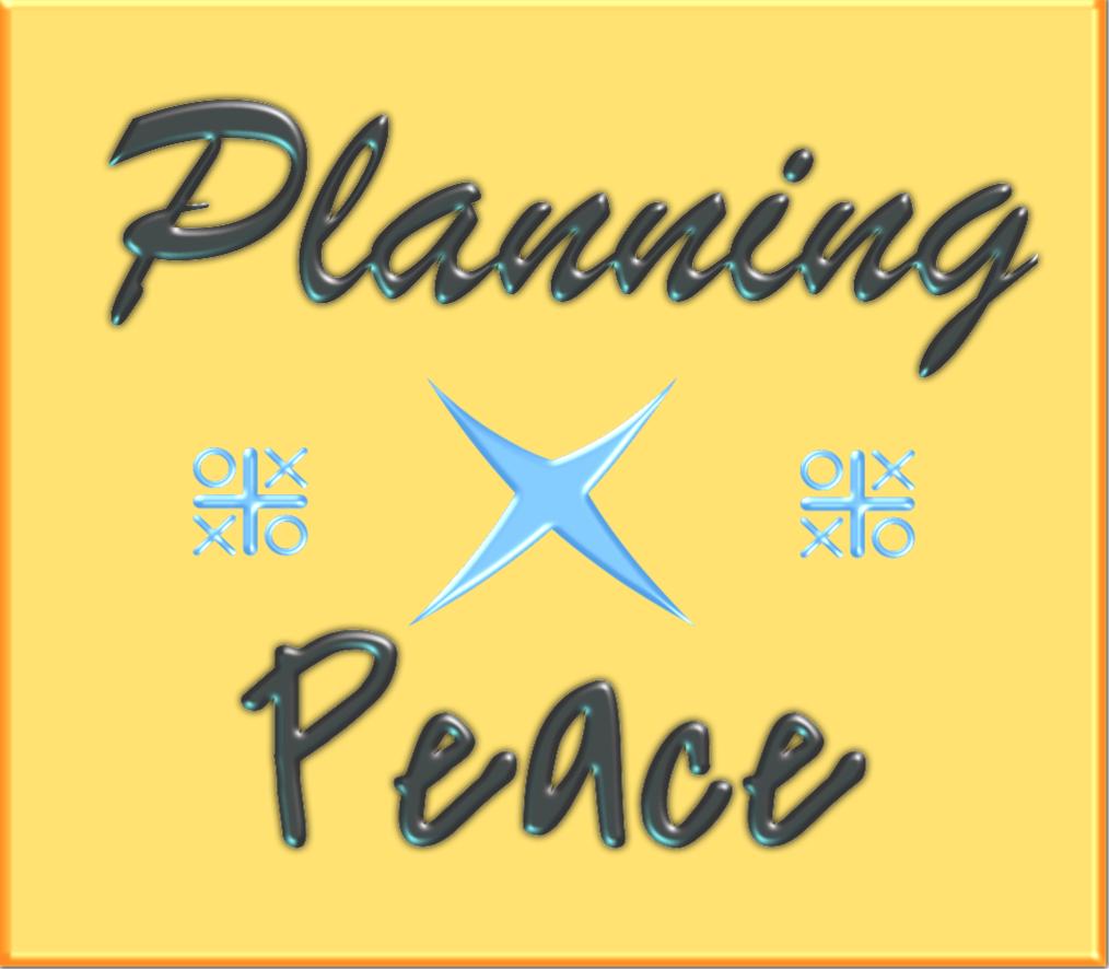 Peace Planning .jpg