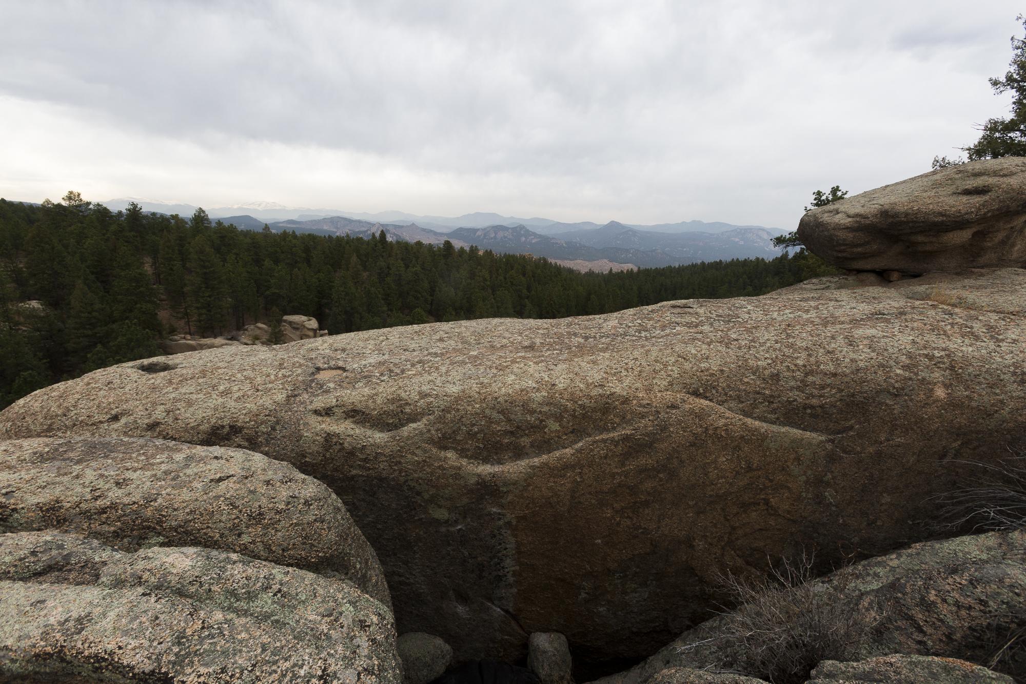 Pike_National_Forest_Bouldering_CO-4804.jpg