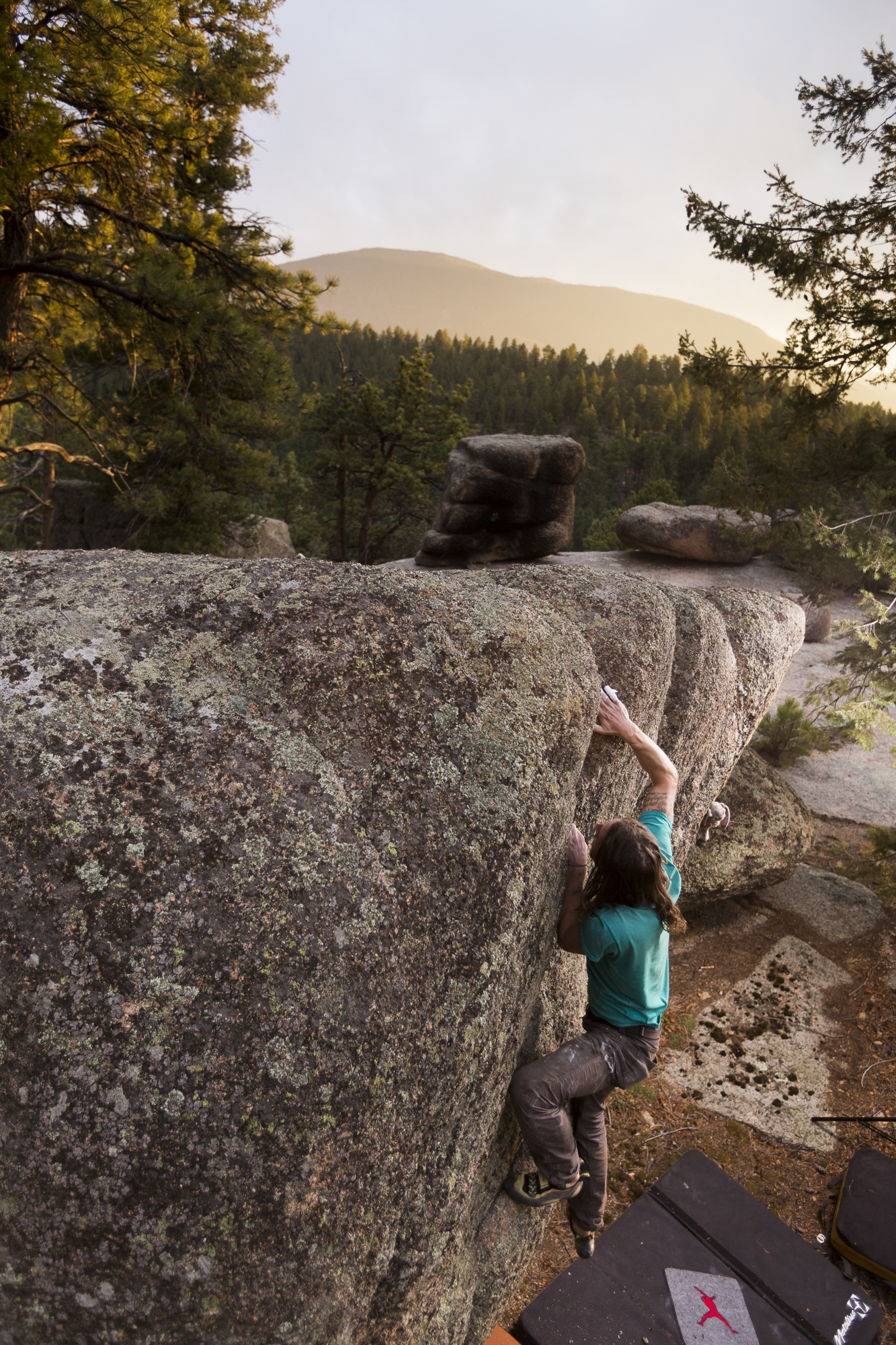 Pike_National_Forest_Bouldering_CO-4948.jpg
