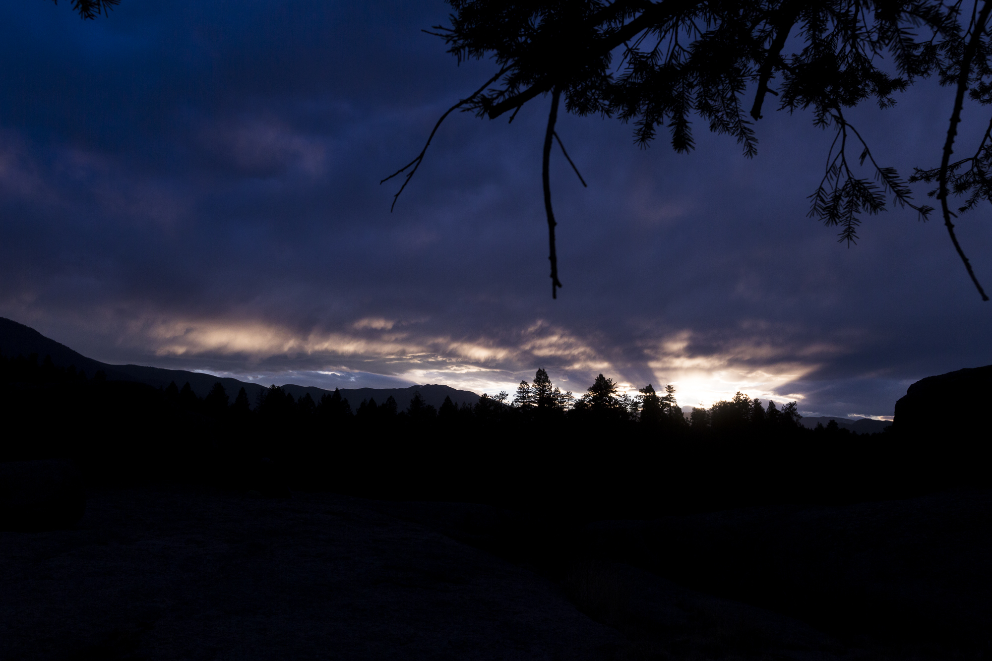 Pike_National_Forest_Bouldering_CO-4974.jpg