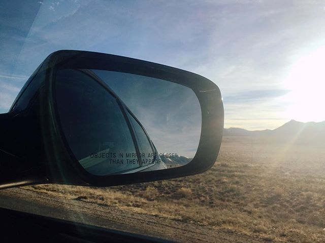 Long drives in 🌞 filled landscapes #herecomesthesun #coloradosun #wideopenspaces #coloradorockies #shinedownonme