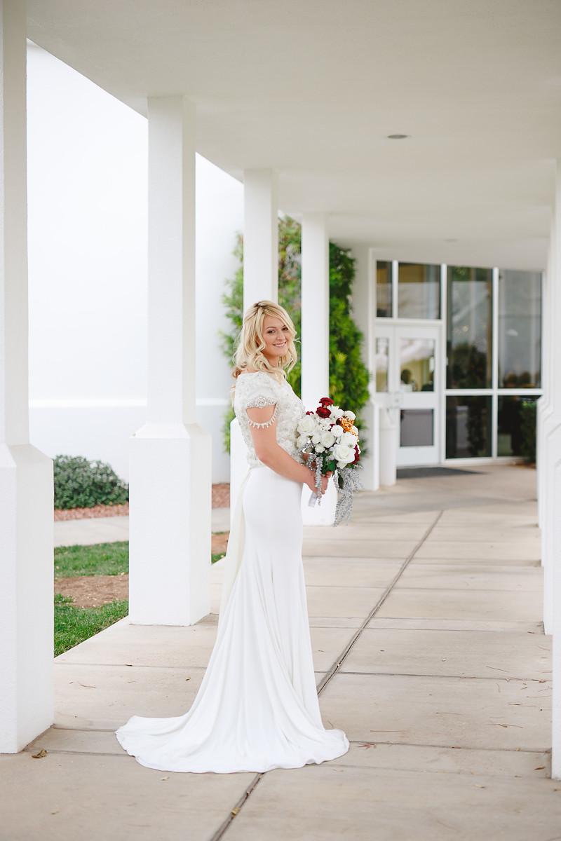 Bridals-109.jpg