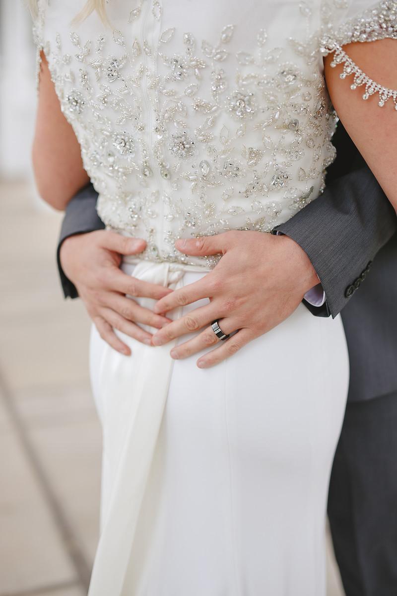 Bridals-129.jpg