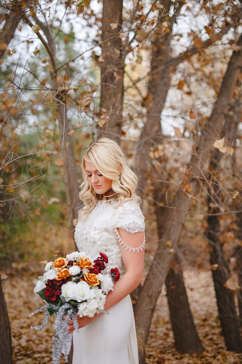 Bridals-263.jpg