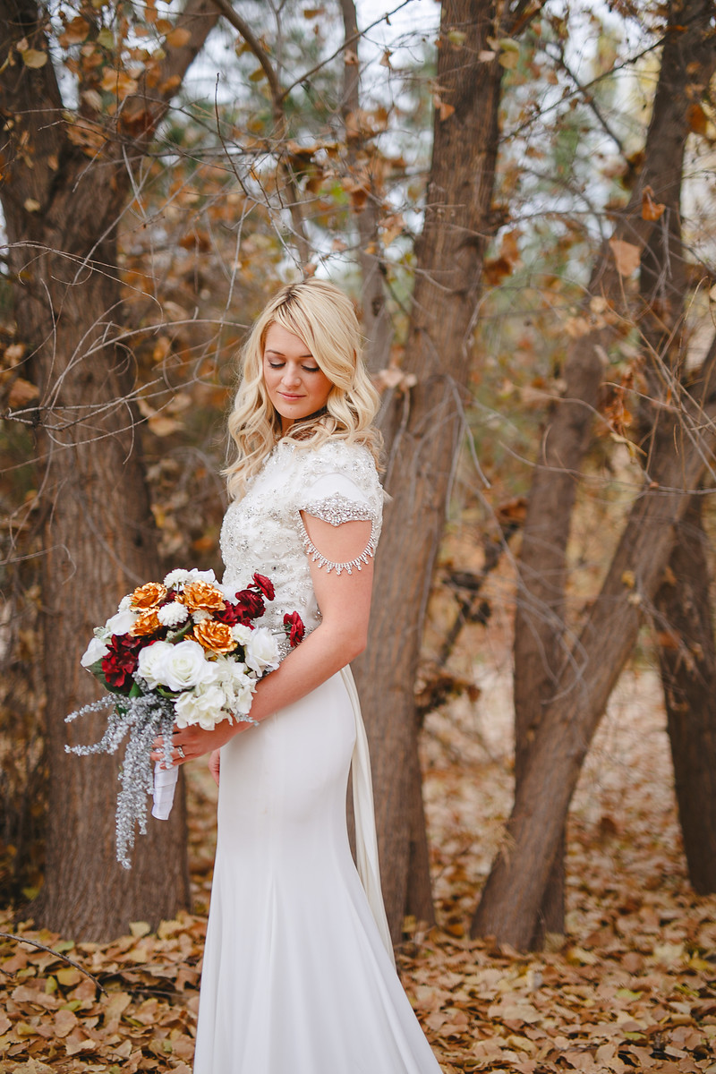 Bridals-267.jpg