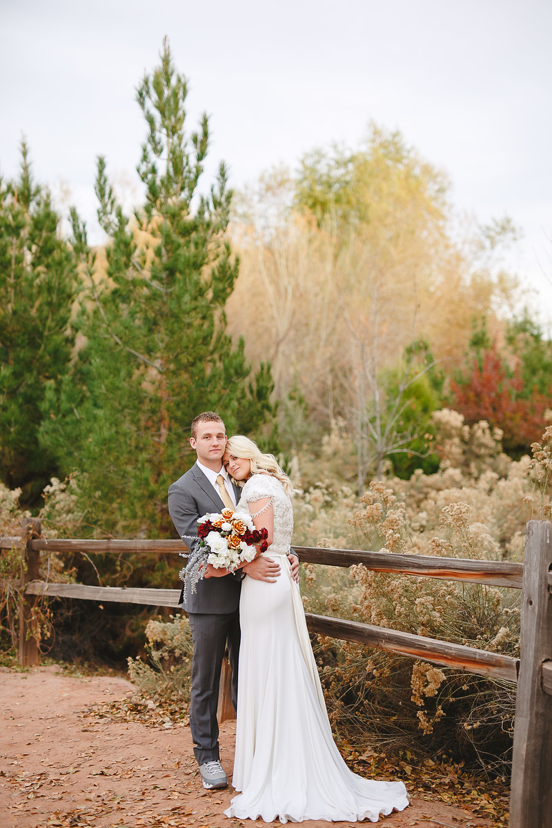 Bridals-339.jpg