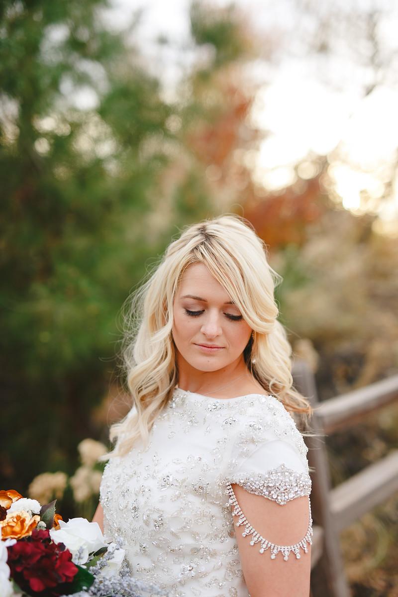 Bridals-357.jpg