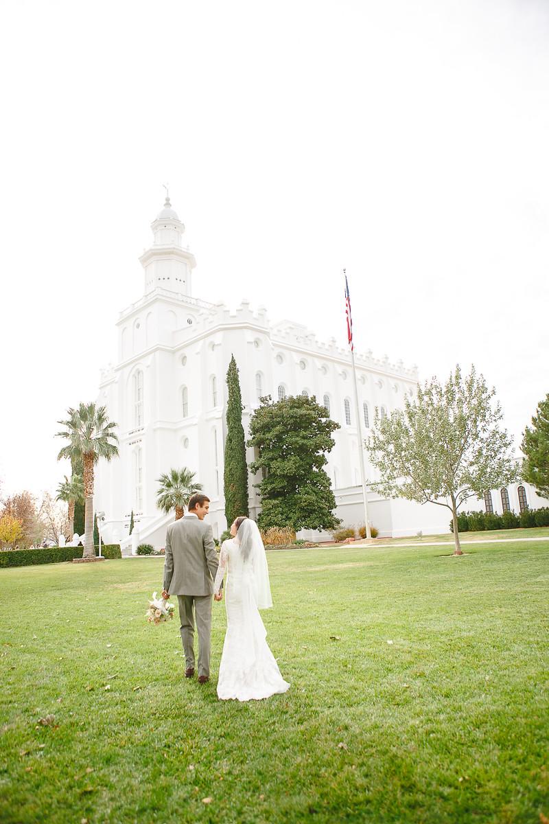 Bridals-125.jpg