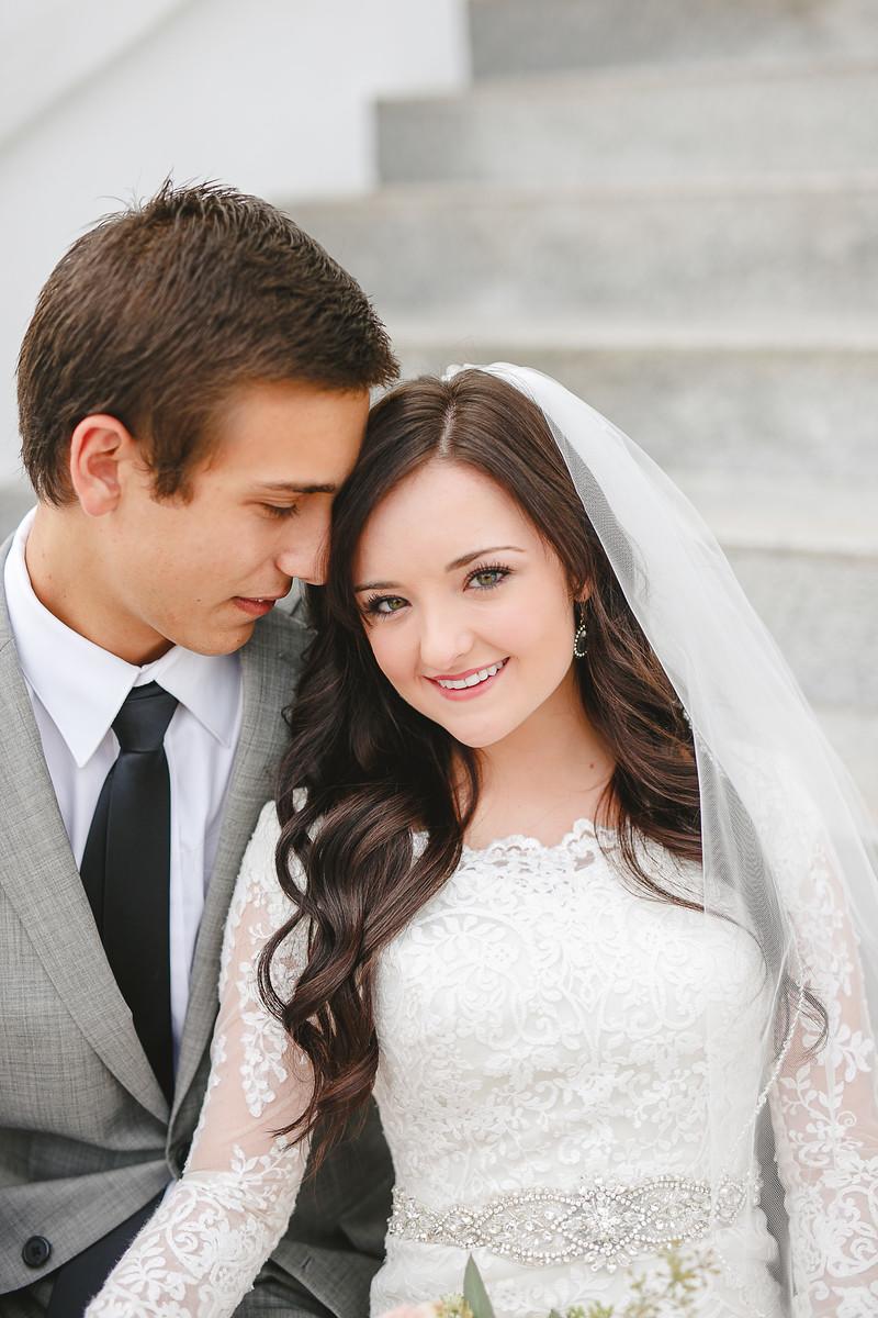 Bridals-145.jpg