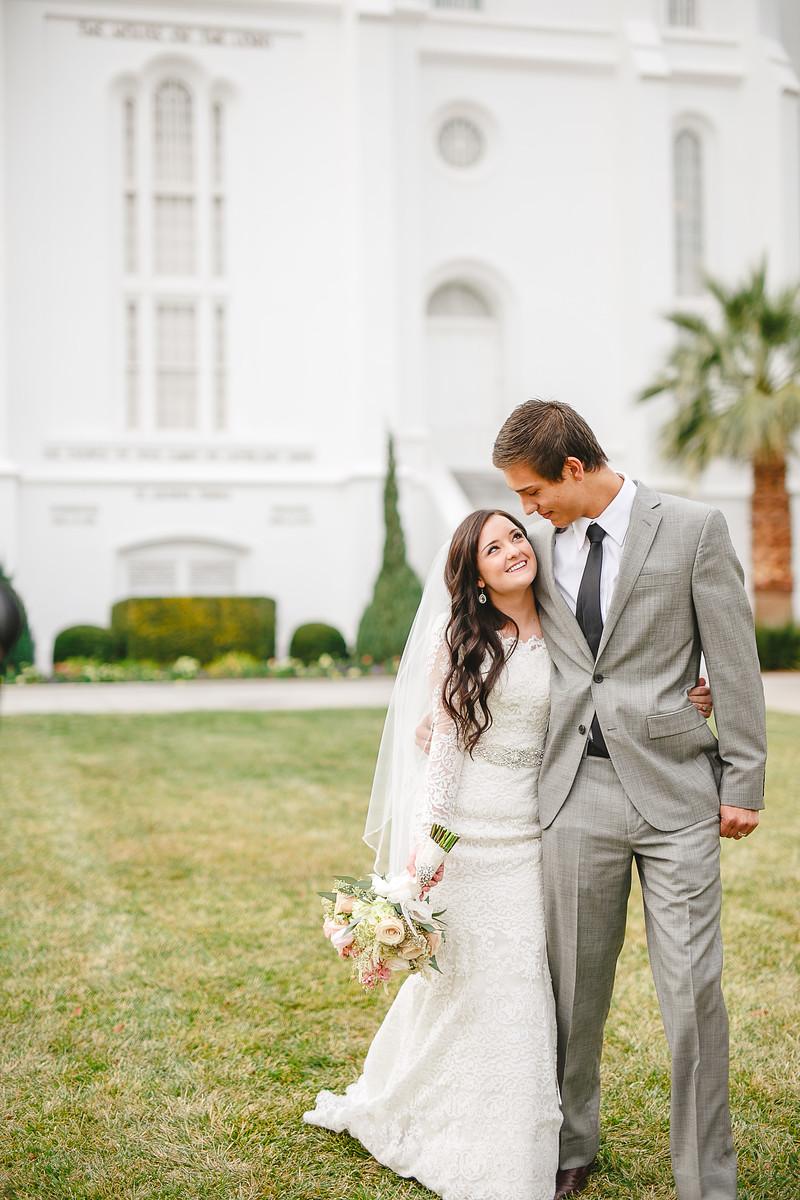 Bridals-207.jpg