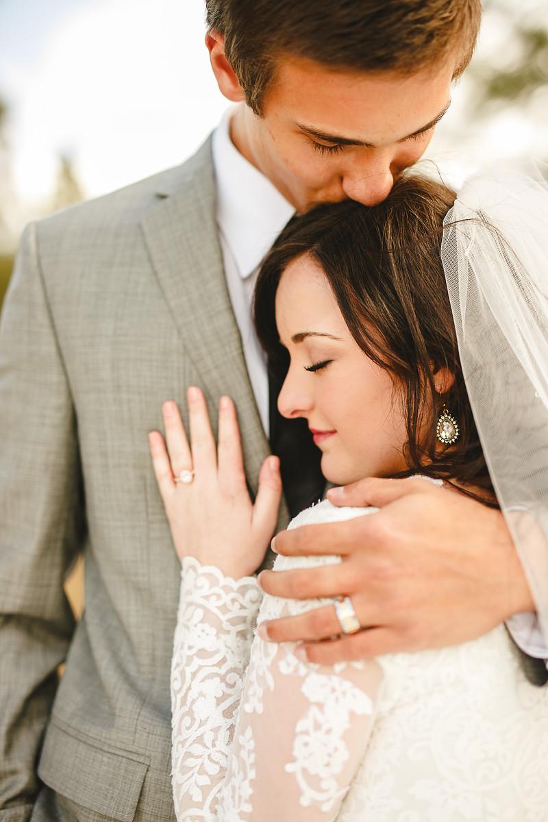Bridals-411.jpg