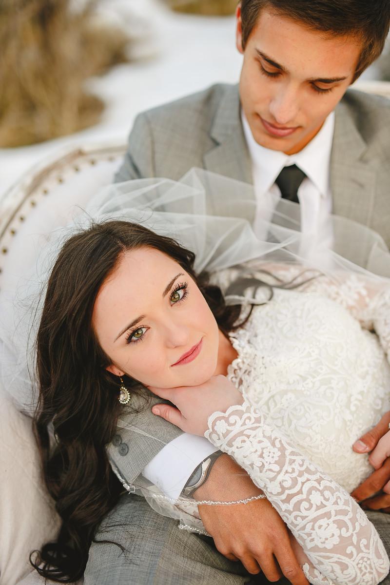 Bridals-467.jpg