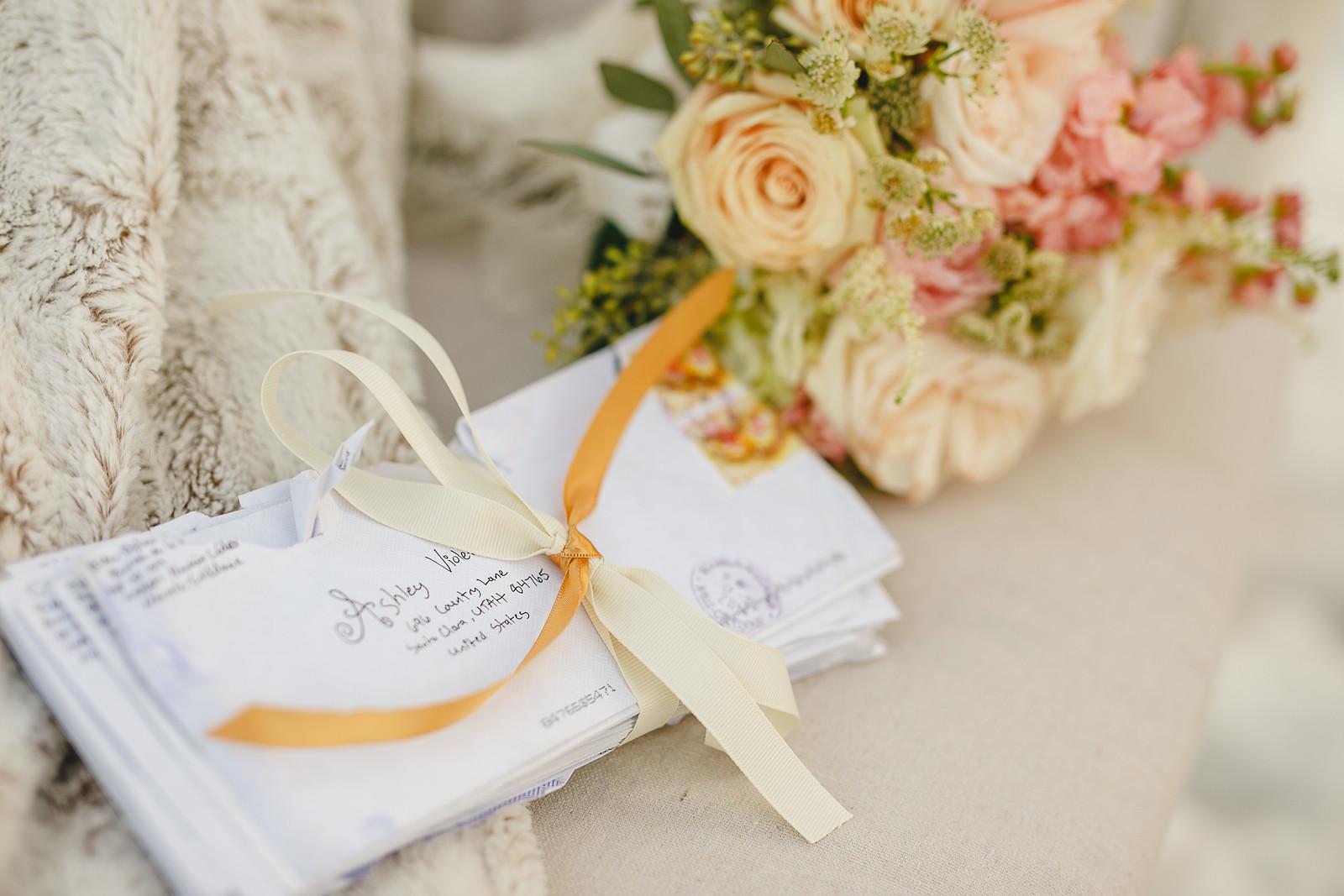 Bridals-505.jpg