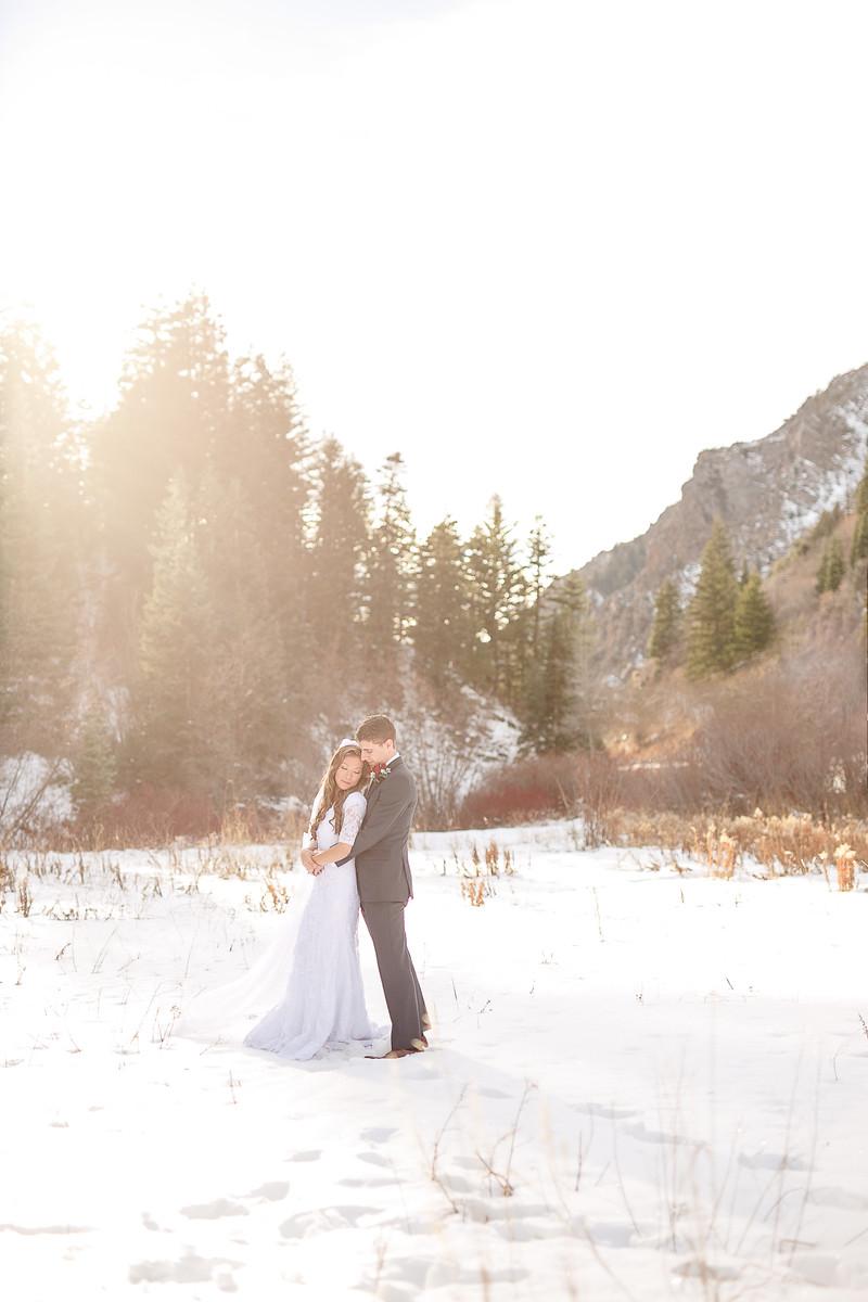 Bridals-35.jpg