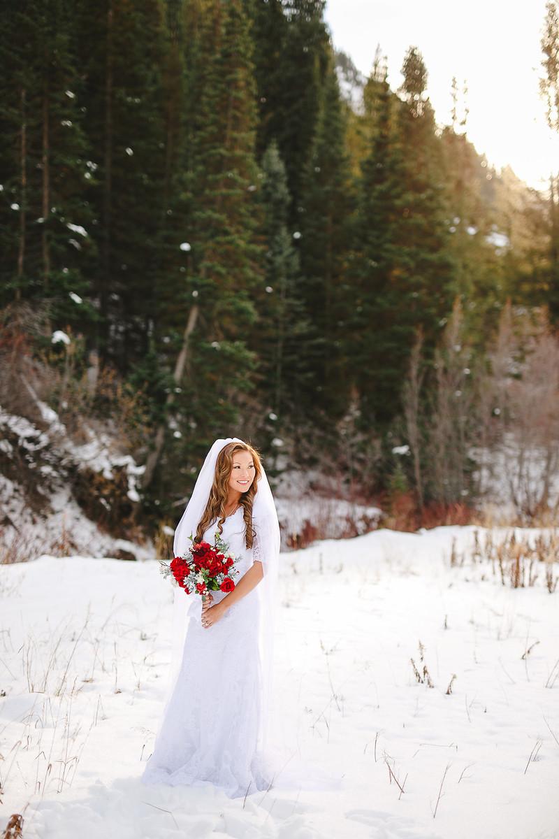 Bridals-111.jpg