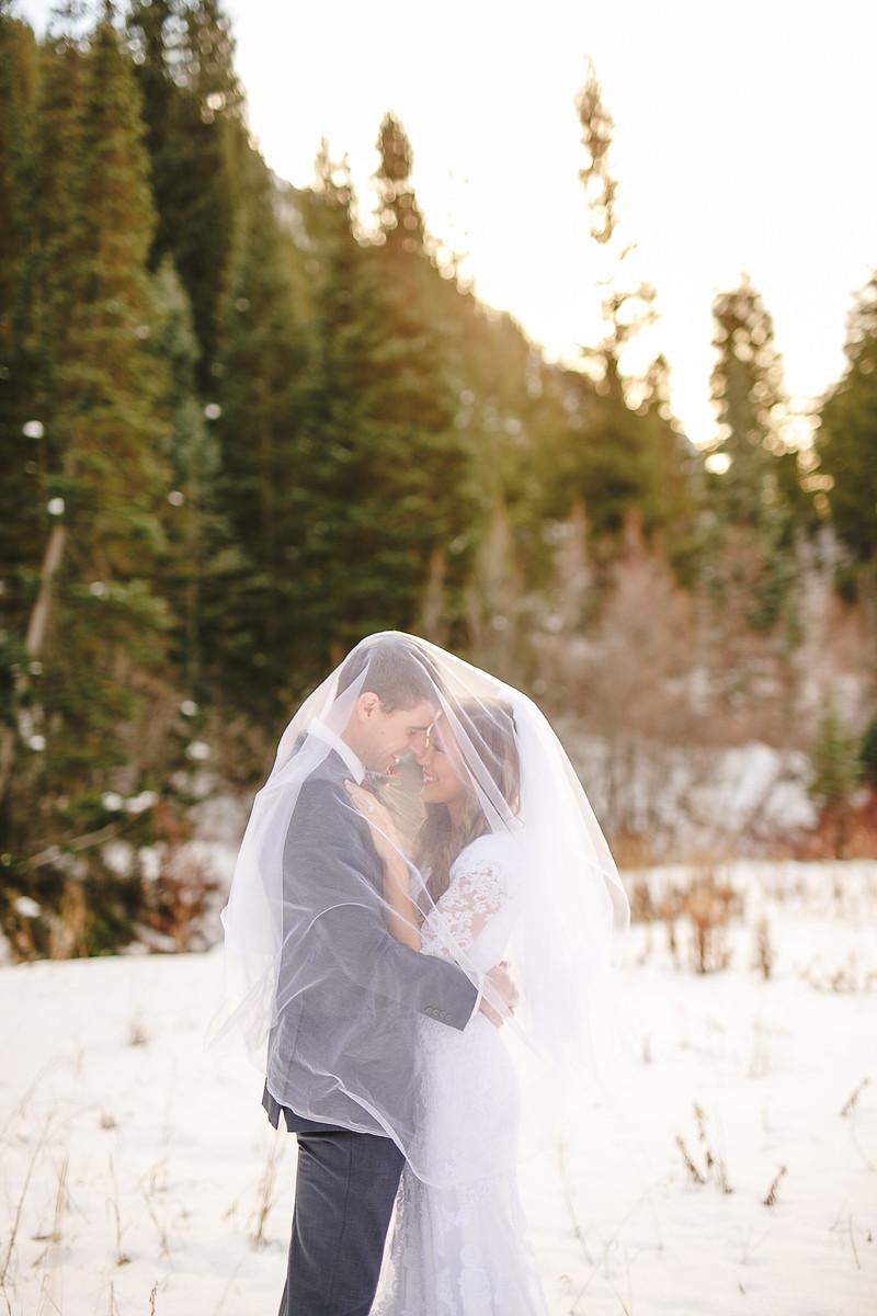 Bridals-127.jpg