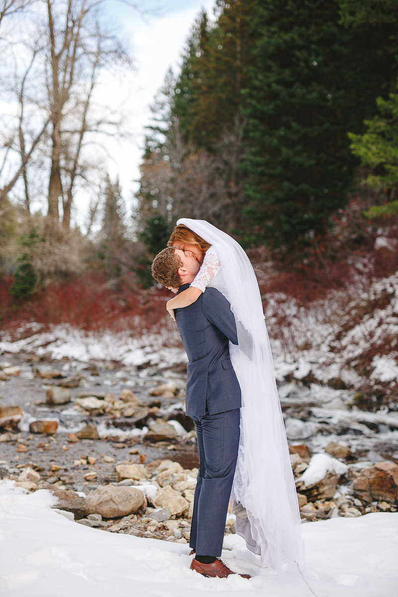 Bridals-297.jpg