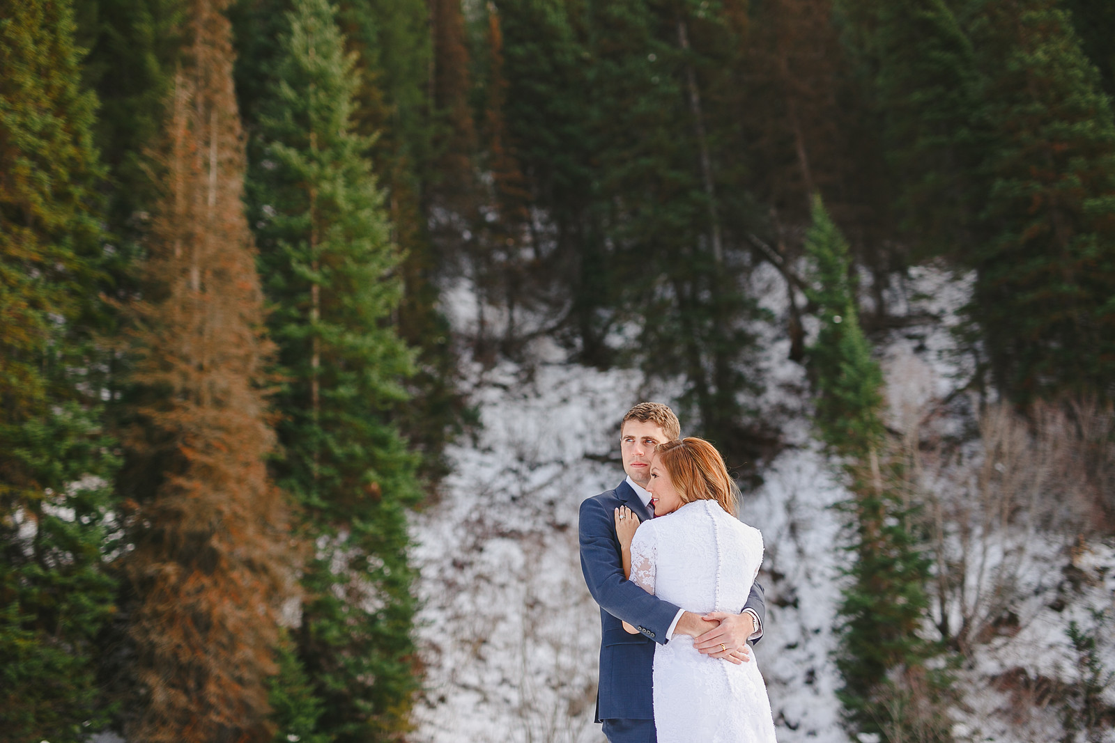 Bridals-355.jpg