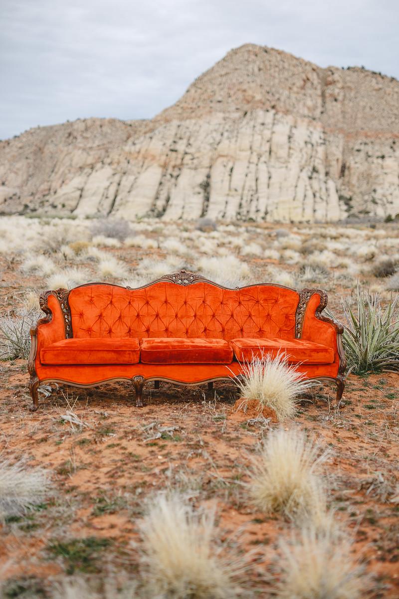 Swoon(orangeshoot)-5.jpg