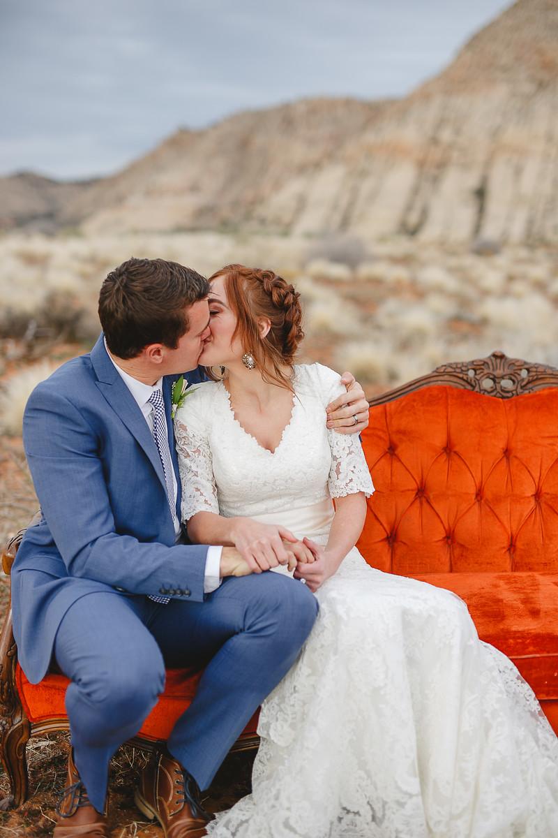 Swoon(orangeshoot)-31.jpg