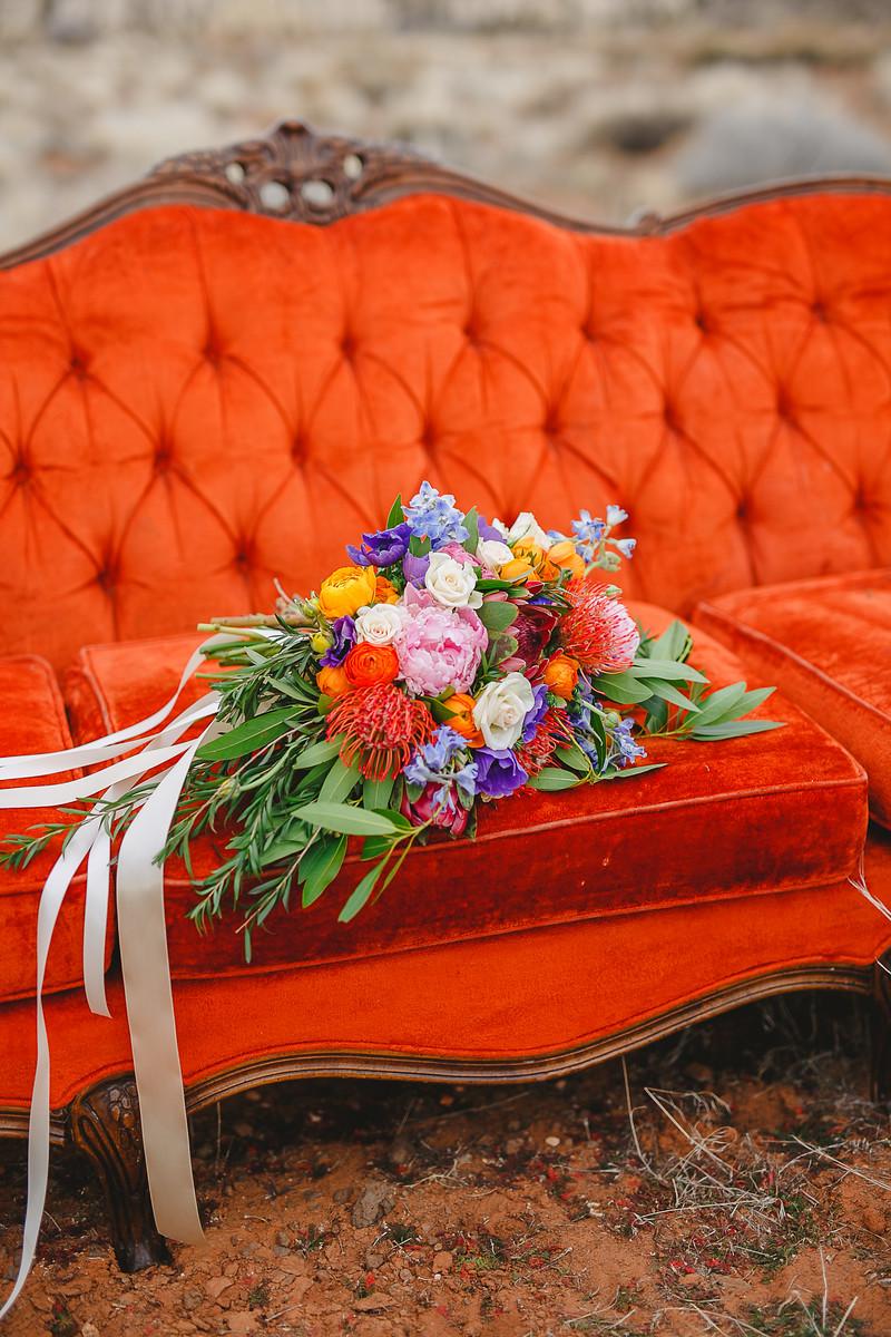 Swoon(orangeshoot)-395.jpg