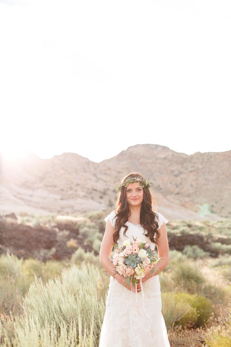 Bridals-197.jpg