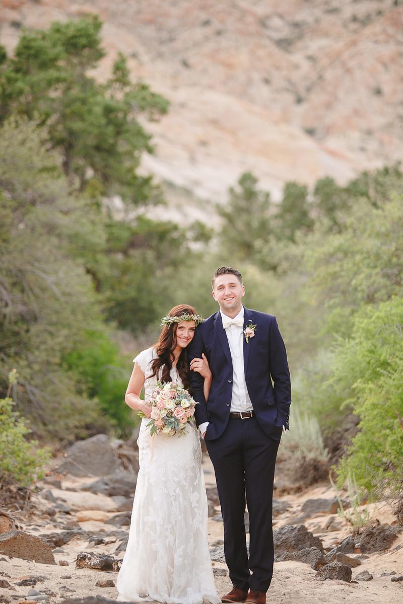 Bridals-259.jpg
