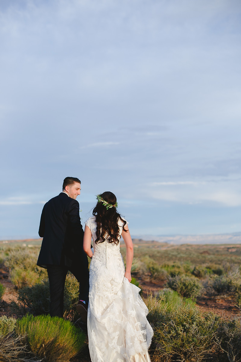 Bridals-387.jpg