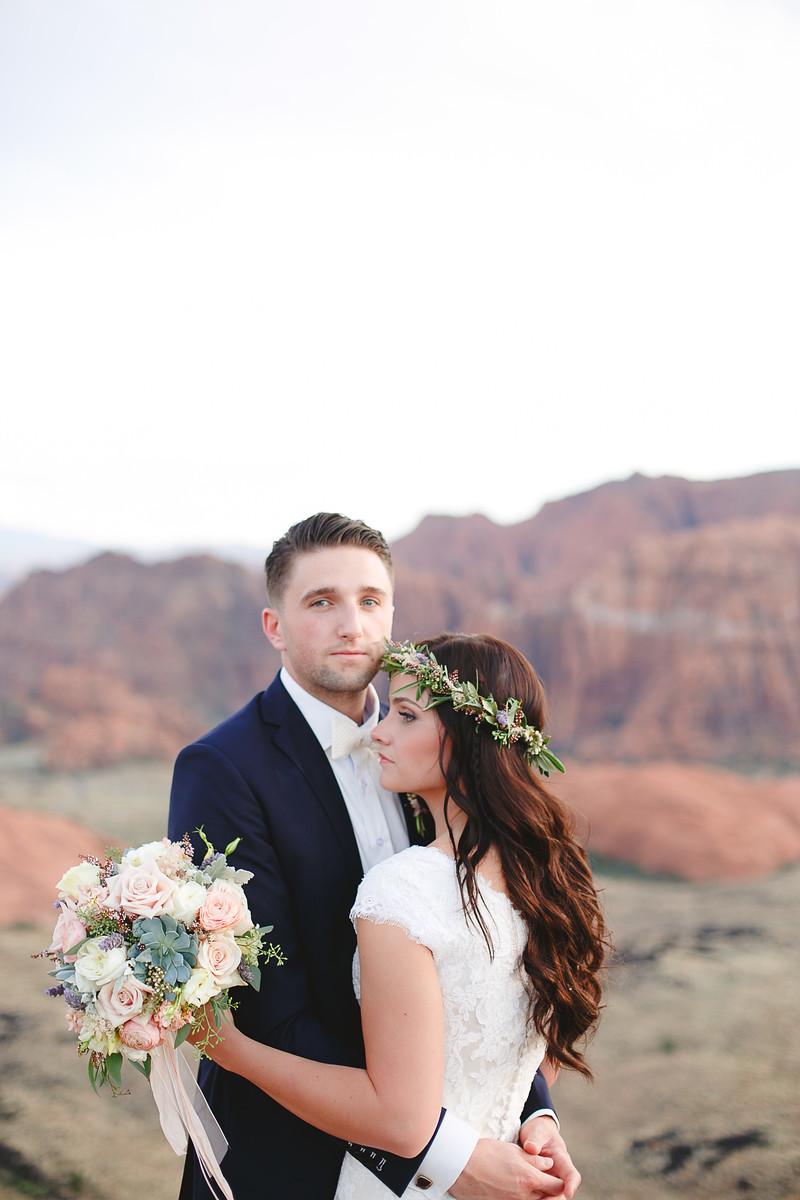 Bridals-429.jpg