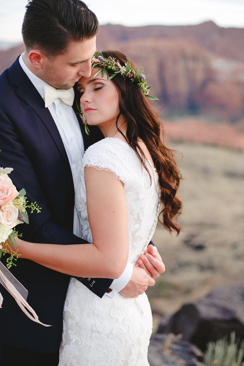 Bridals-433.jpg