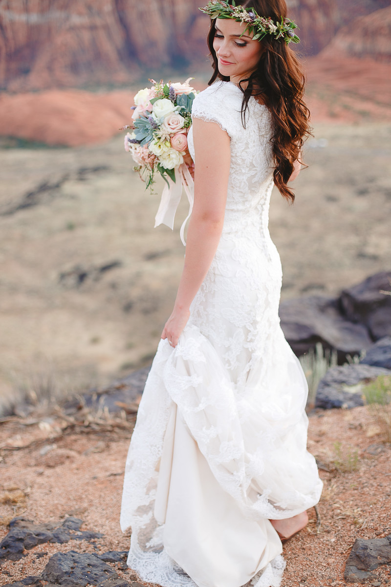 Bridals-453.jpg
