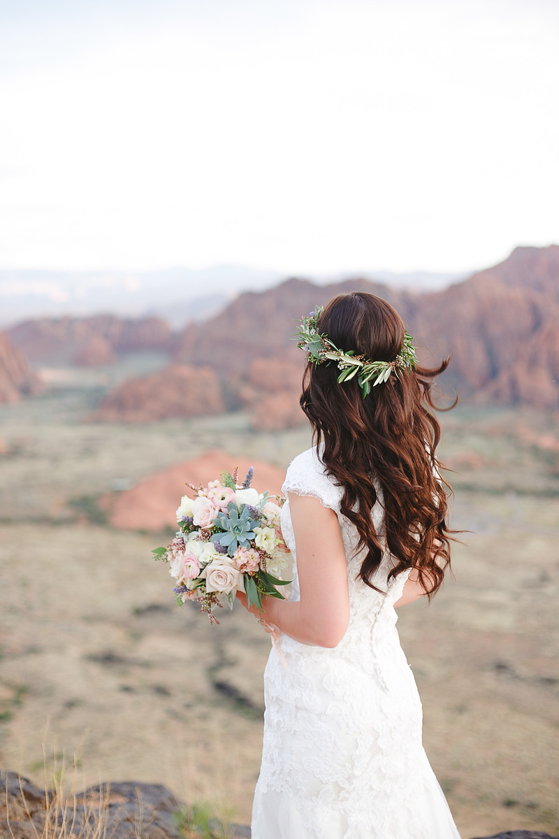Bridals-477.jpg