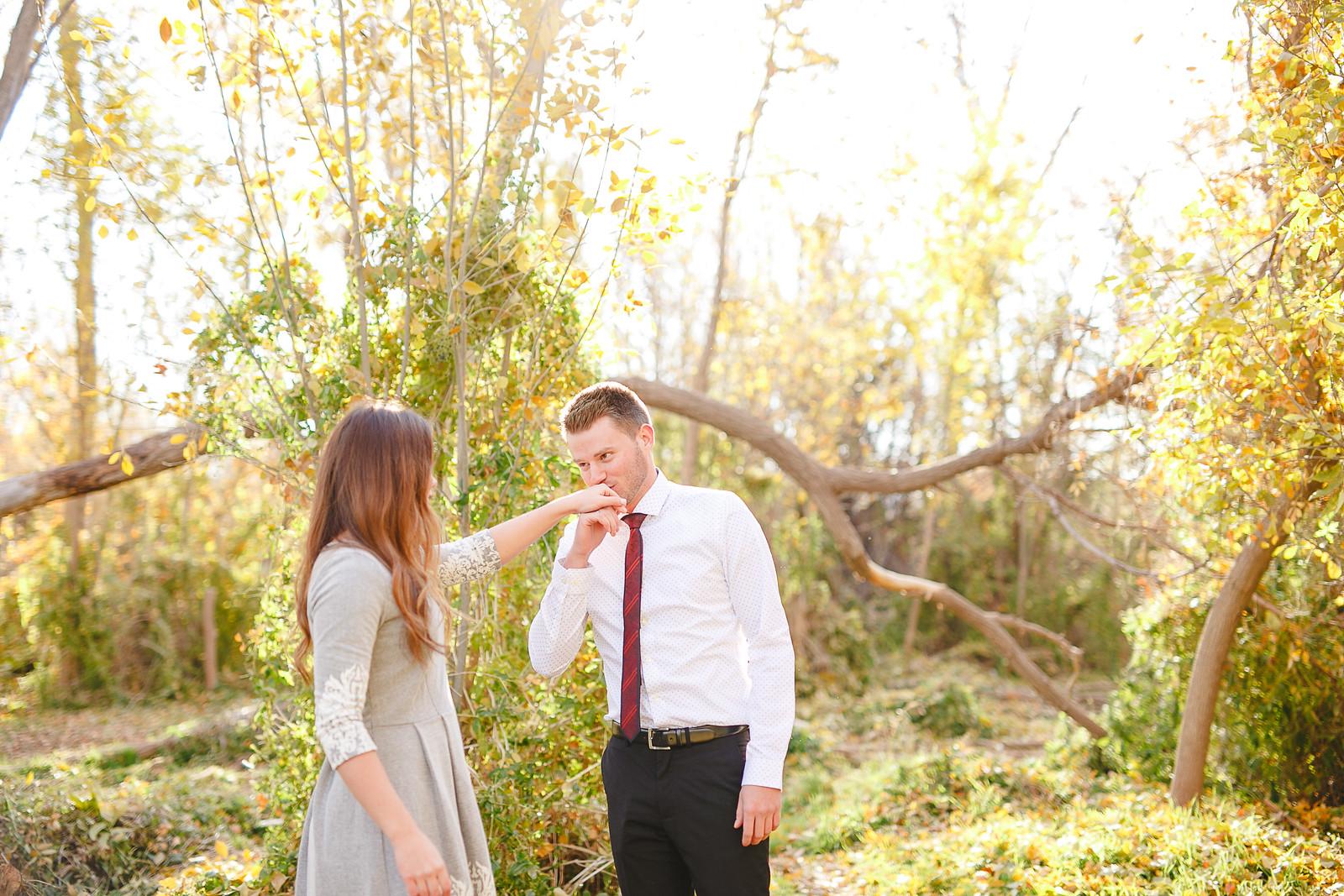 Engagements-205.jpg