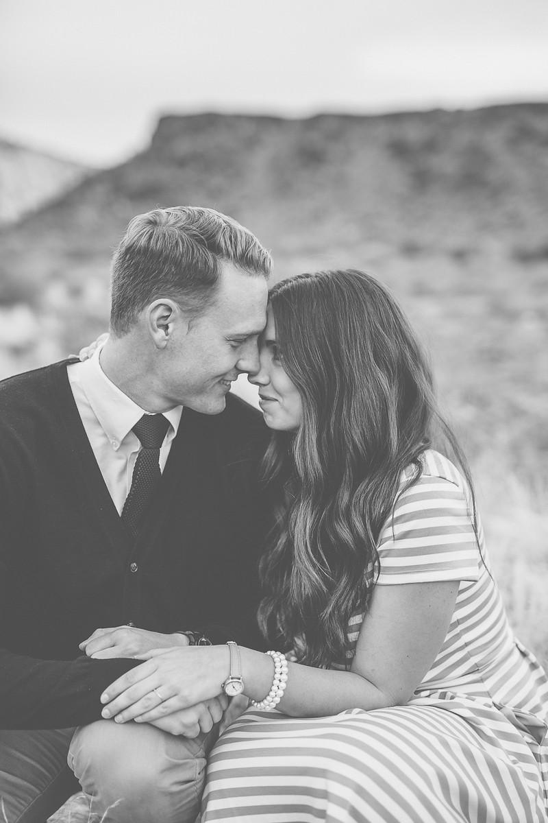Engagements-224.jpg