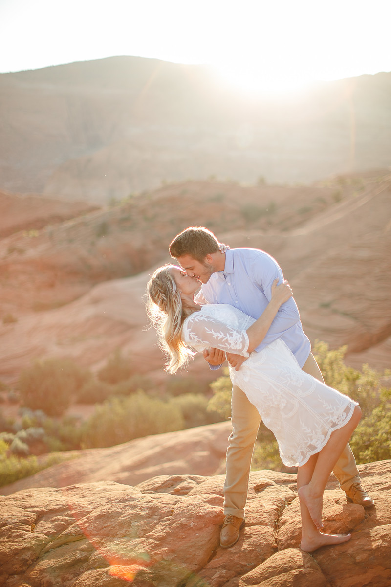 Engagements-285.jpg