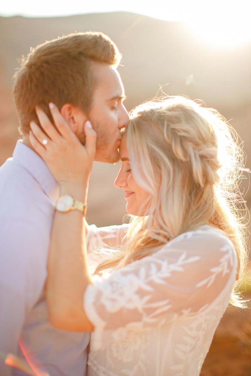 Engagements-323.jpg