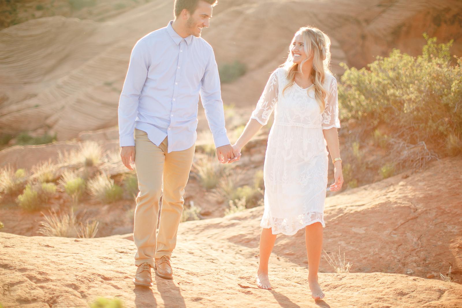 Engagements-345.jpg