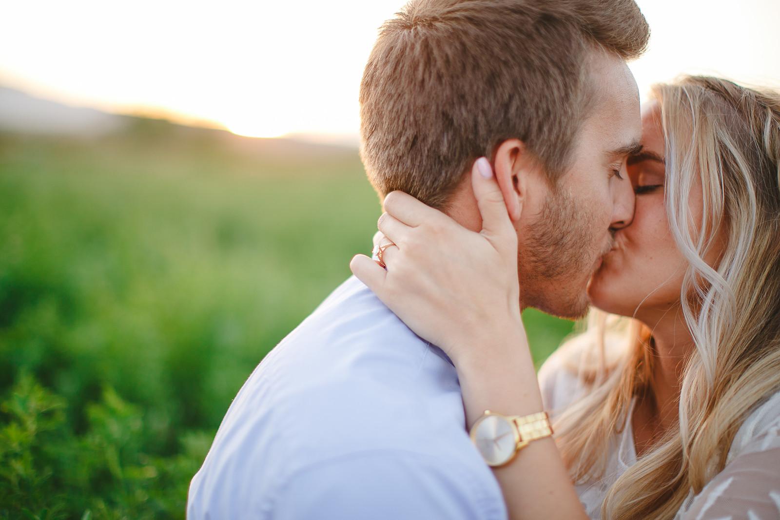 Engagements-497.jpg