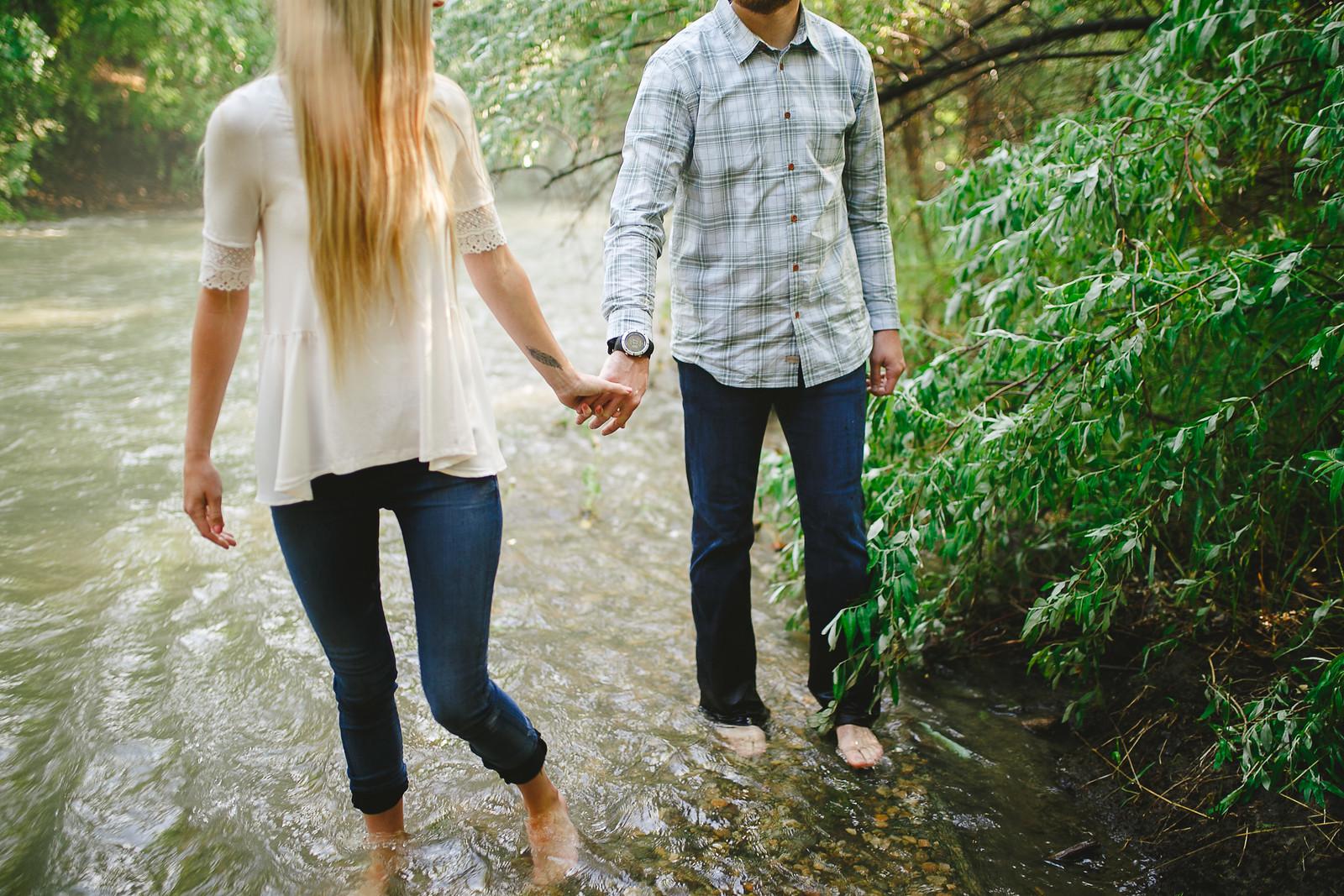 Engagements-233.jpg
