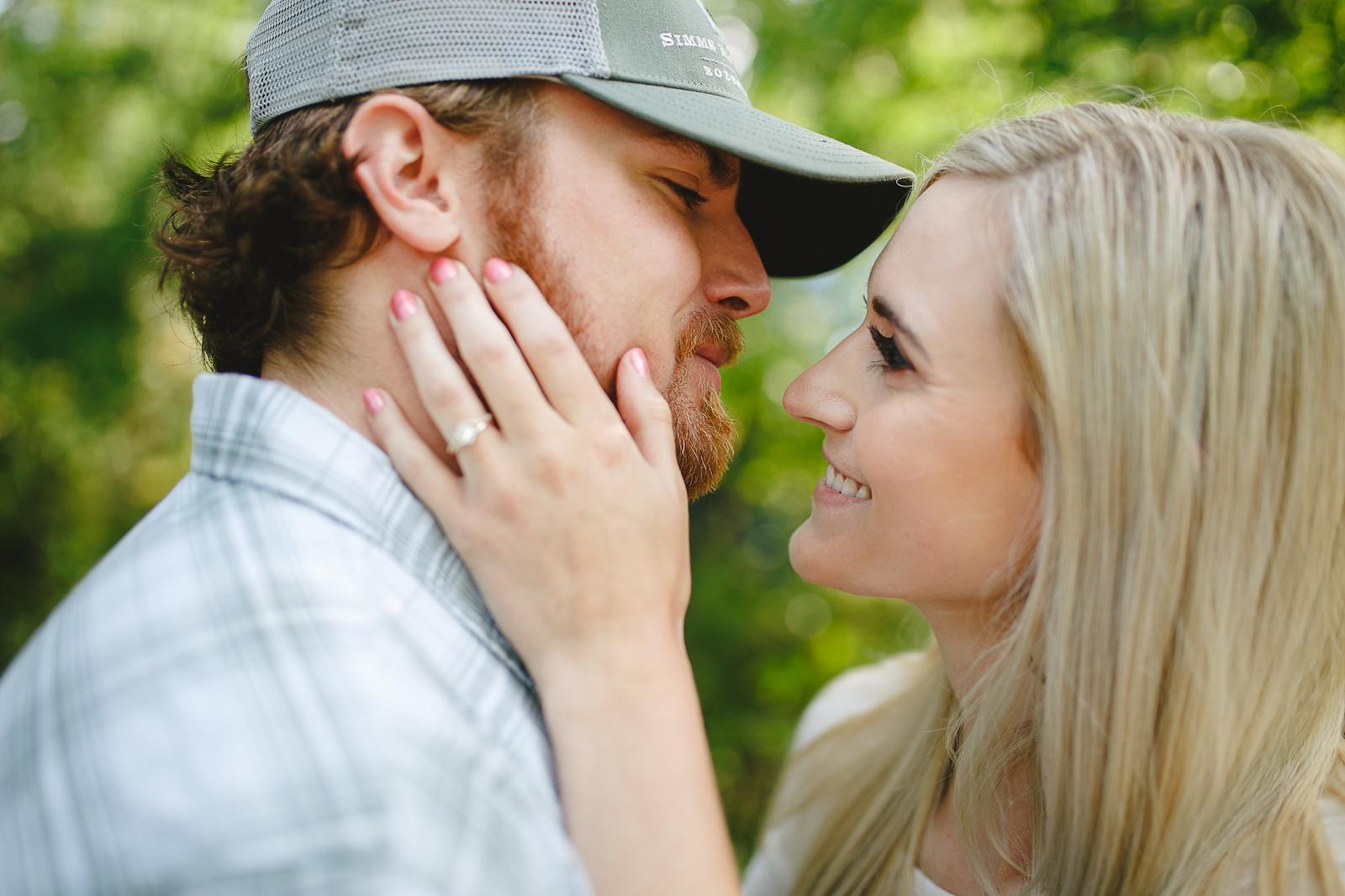 Engagements-257.jpg