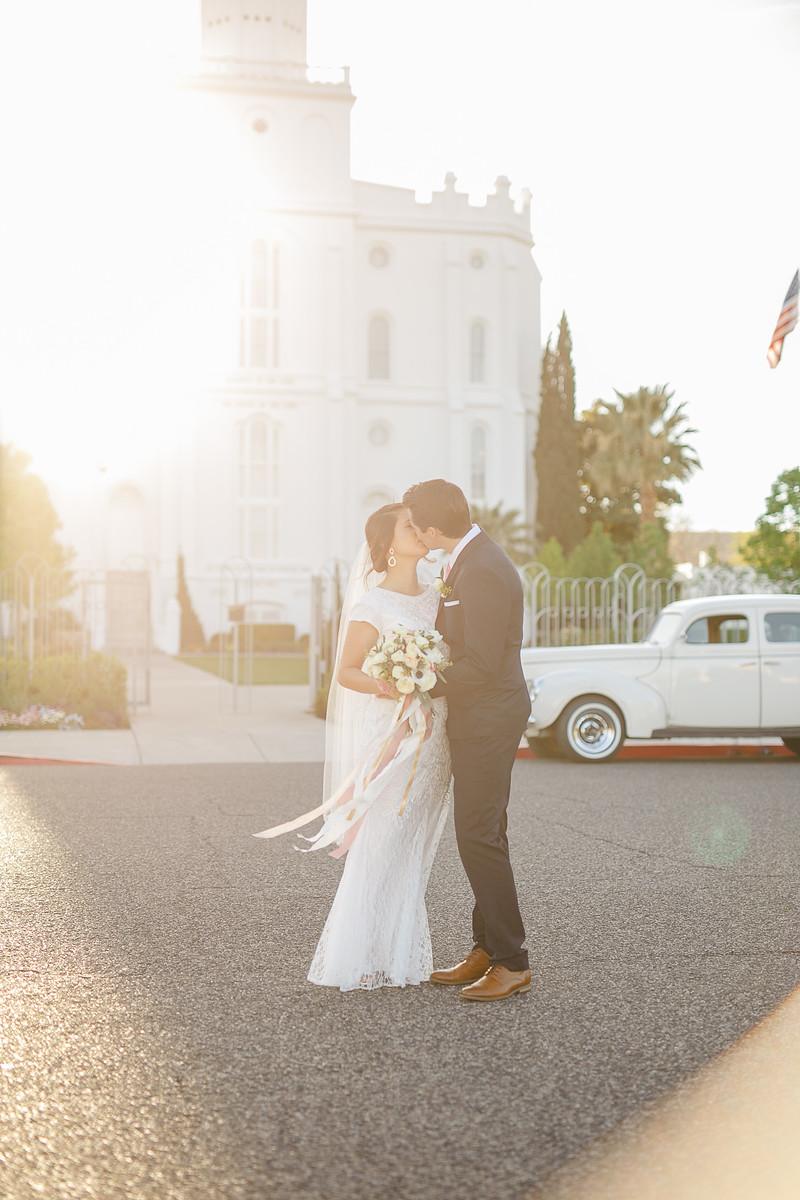 Bridals-123.jpg