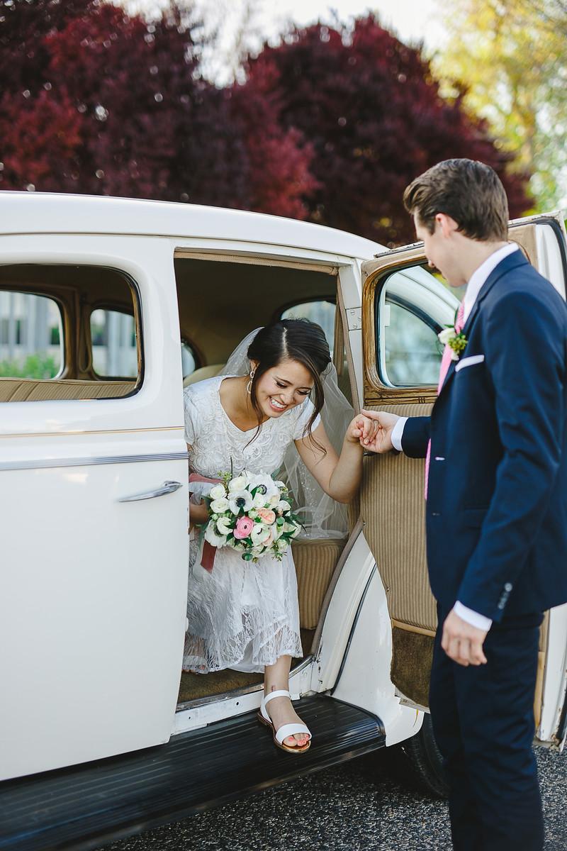 Bridals-163.jpg