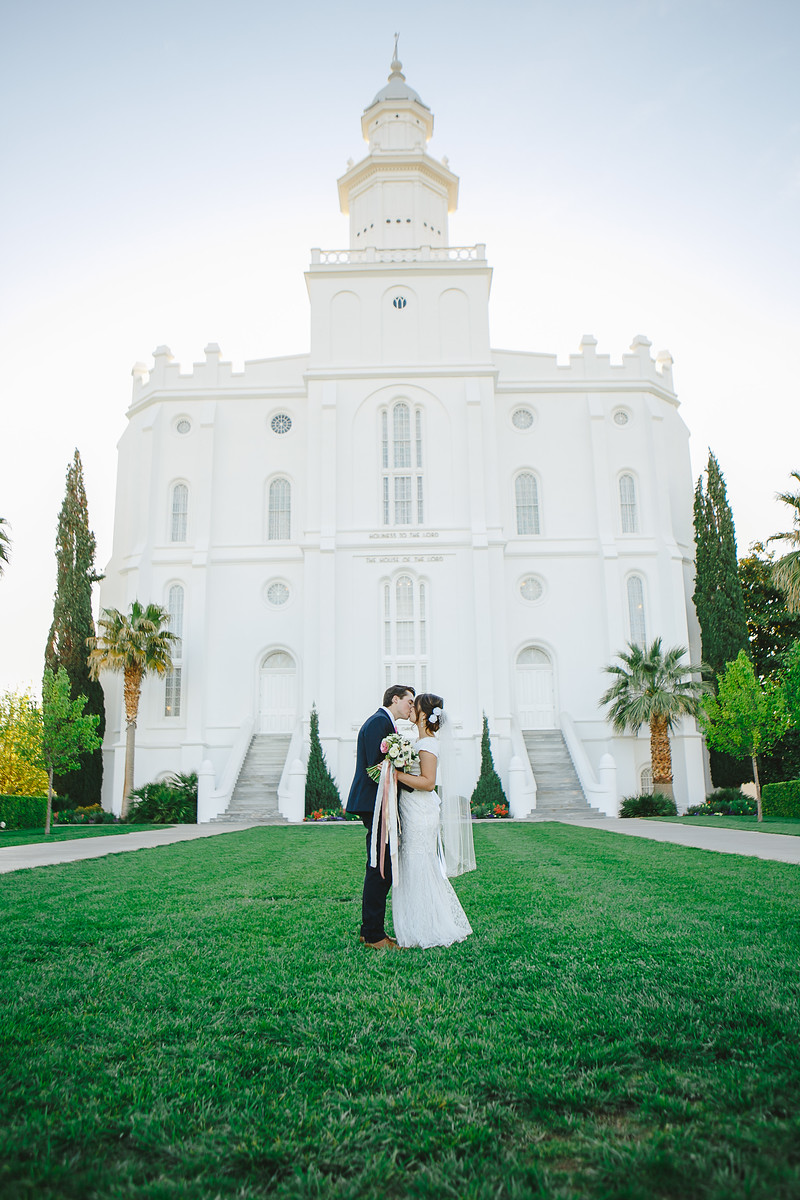 Bridals-233.jpg